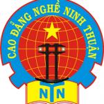 truong cao dang nghe ninh thuan 150x150 - Cao đẳng nghề Ninh Thuận