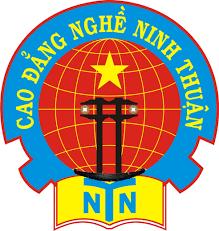 truong cao dang nghe ninh thuan - Cao đẳng nghề Ninh Thuận
