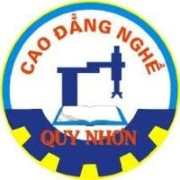 truong cao dang nghe quy nhon