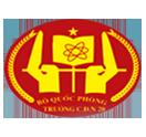 Cao Đẳng Nghề Số 20 - Bộ Quốc Phòng