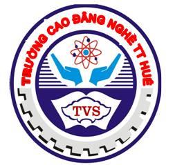 truong cao dang nghe thua thien hue - Cao Đẳng Nghề Thừa Thiên Huế