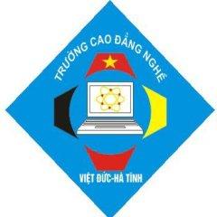 truong cao dang nghe viet duc ha tinh - Cao Đẳng Nghề Việt - Đức Hà Tĩnh