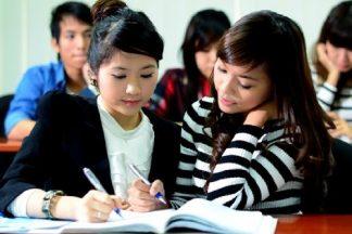 Quy định mới về điều kiện liên thông Đại học từ Cao đẳng 2017