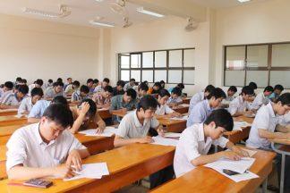 Liên thông Đại học là gì? Các trường Tuyển sinh & Đào tạo hệ liên thông