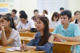 Trong Đại học, sự khác nhau giữa bằng Liên thông và Chính quy là gì?