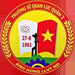 Trường Sĩ Quan Lục Quân 2 - Đại Học Nguyễn Huệ