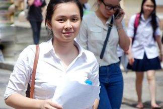 Danh sách các trường Đh ở TpHCM, học viện ở TpHCM