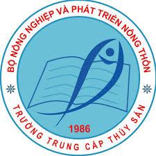 trung cap thuy san thong bao tuyen sinh