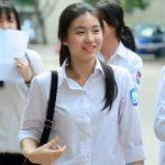 lich cong bo diem chuan dai hoc 2017 150x150 - Điểm Chuẩn Đại Học Kỹ Thuật Hậu Cần Công An Nhân Dân 2017