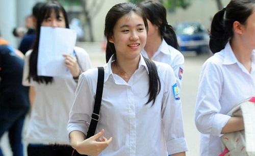lich cong bo diem chuan dai hoc 2017 - Điểm Chuẩn Đại Học Kỹ Thuật Hậu Cần Công An Nhân Dân 2017