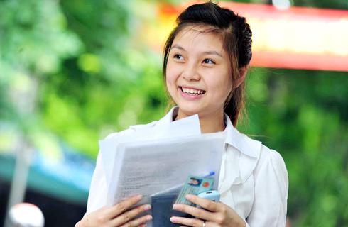 Lời khuyên về những điều sinh viên năm nhất cần làm là gì?