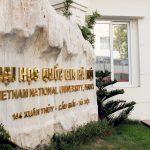 xep hang cac truong dai hoc viet nam 150x150 - Top bảng xếp hạng các trường đại học Việt Nam tốt nhất