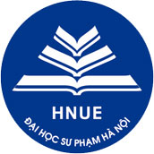 Đại Học Sư Phạm Hà Nội I Tuyển Sinh Liên Thông Năm 2020