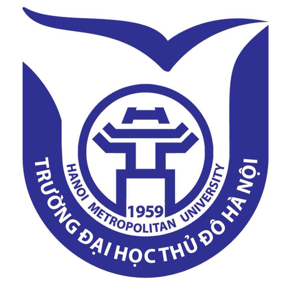 logo dai hoc thu do ha noi - Trường Đại Học Thủ Đô Hà Nội