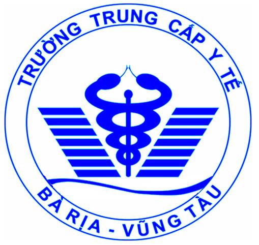 Trường Trung Cấp Y Tế Bà Rịa - Vũng Tàu