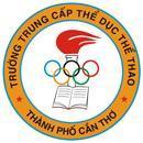 logo_truong_trung_cap_tdtt