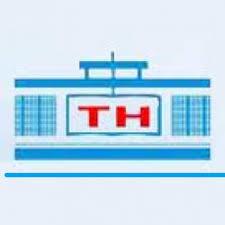 trung cap tong hop tphcm thong bao tuyen sinh