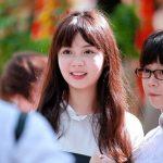 goi y dap an de thi van tham khao thpt quoc gia 2018