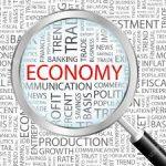 nganh kinh te va quan ly 150x150 - Ngành Kinh tế và Quản lý