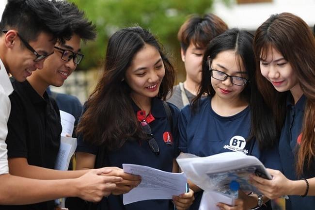 Các Môn Xã Hội Và Phương Pháp Học Dành Cho Học Sinh THPT