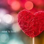 ngay valentine la ngay nao 150x150 - Dành Cho Ai Đang Yêu: Những Lời Chúc Valentine Ngọt Ngào Nhất