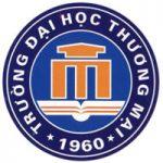 logo dai hoc thuong mai 150x150 - Đại Học Thương Mại Xét Tuyển Đợt 2 Năm 2019 Chính Thức