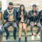 Oxford nhờ cậy giới trẻ giải thích tiêng lóng hiện đại
