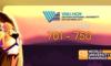Lần Đầu 2 Trường Đại Học Việt Nam Lọt Top 1000 Trường Đại Học Trên TG