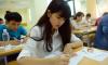 Tại Sao Học Văn Bằng 2 Đại Học Sẽ Giúp Bạn Dễ Xin Việc Hơn Bằng Trung Cấp, Cao Đẳng?