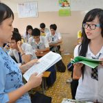 Những tiêu chí trường Sư phạm mầm Hà nội, TPHCM đề ra