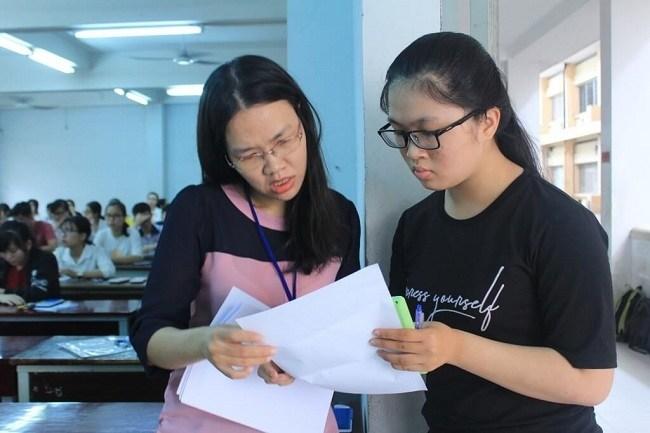 Khối Ngành Khoa Học Xã Hội Nhân Văn Có Đang Là Xu Hướng