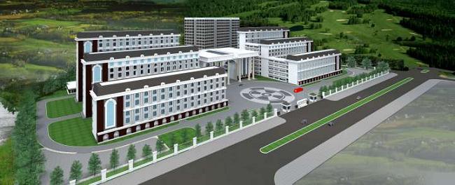 Đại học Tài nguyên và Môi trường TP.HCM là trường có mức học phí tương đối thấp khu vực TP.HCM