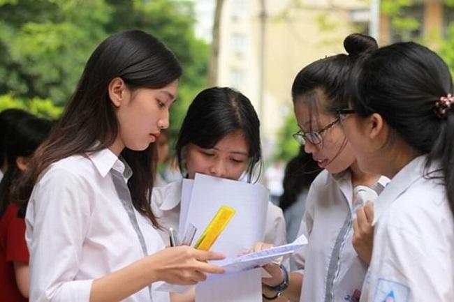 Học khối C sẽ làm nghề gì sau khi ra trường?