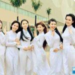 hoc lien thong hoc vien ngan hang 150x150 - Học Liên Thông Đại Học Tài Chính Ngân Hàng Ở Đâu
