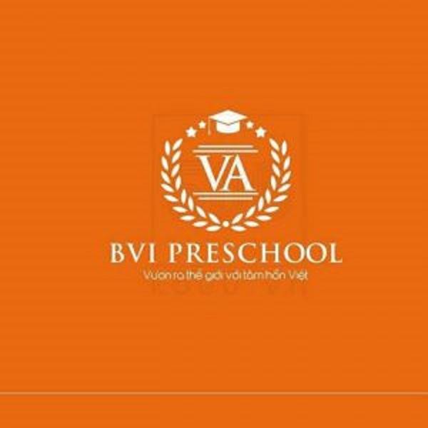Có Nên Cho Con Theo Học Trường Mầm Non Quốc Tế Việt Anh Montessori?