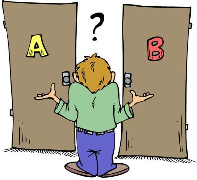 Nên học đại học văn bằng 2 hay học cao học?