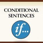 qqV8QbT3 conditional sentence 150x150 - Các Dạng Bài Tập Câu Điều Kiện Loại 1 Và Loại 2 Trong Tiếng Anh Đầy Đủ Nhất