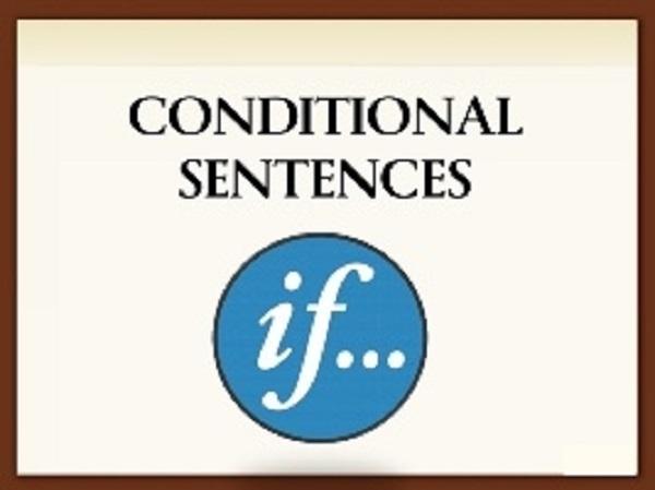 qqV8QbT3 conditional sentence - Các Dạng Bài Tập Câu Điều Kiện Loại 1 Và Loại 2 Trong Tiếng Anh Đầy Đủ Nhất