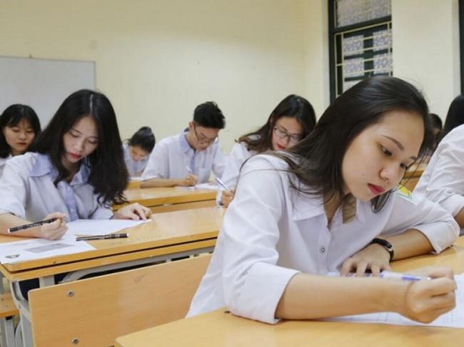 Cách chọn tài liệu ôn thi đại học khối C