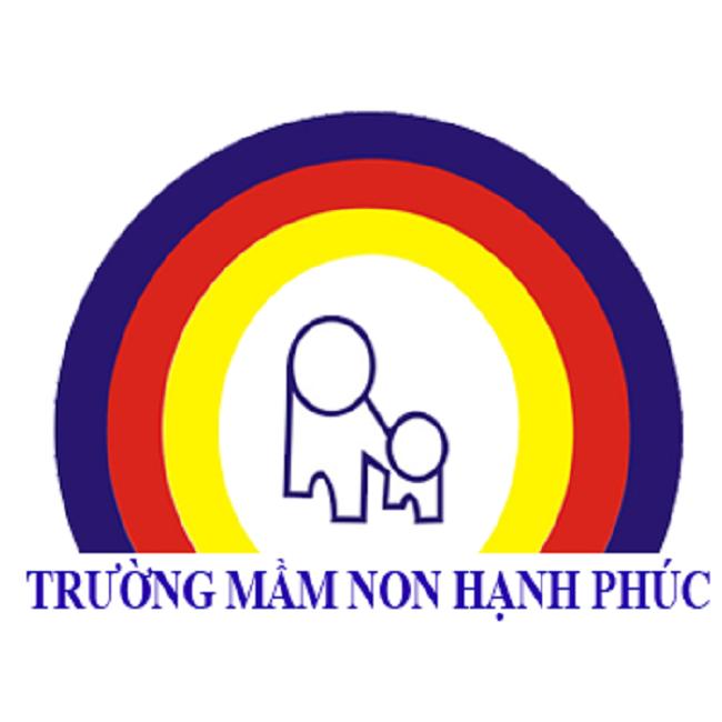 truong mam non hanh phuc - Trường Mầm Non Hạnh Phúc Đã Và Đang Thành Công Với Phương Pháp Giáo Dục Mới