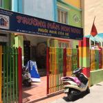 truong mam non hugo 150x150 - Trường Mầm Non Hugo Giảng Dạy Với Phương Pháp Ưu Việt Nhất