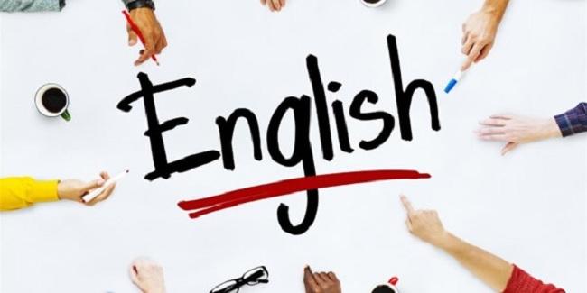 Học văn bằng 2 ngoại ngữ ở đâu tốt nhất?