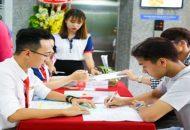 Tổng Hợp Danh Sách Các Trường Xét Tuyển Học Bạ Ở TP.HCM
