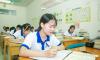 Trường Cao Đẳng Ngoại Ngữ Và Công Nghệ Việt Nam Thông Báo Tuyển Sinh Hệ Chính Quy Năm 2019
