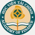 logo hoc vien tai chinh 150x150 - Học Viện Tài Chính Tuyển Sinh Văn Bằng 2 Năm 2020