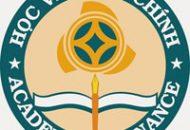 Học Viện Tài Chính Tuyển Sinh Văn Bằng 2 Năm 2020