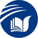 logo dai hoc cong nghe thong tin truyen thong - Liên Thông Đại Học Công Nghệ Thông Tin Và Truyền Thông Năm 2020