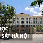 Truong dai hoc kiem sat ha noi 150x150 - REVIEW – GIỚI THIỆU TRƯỜNG ĐẠI HỌC KIỂM SÁT HÀ NỘI