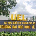 Truong dai hoc kinh te luat dhqg tp hcm 150x150 - Học Phí Và Điểm Chuẩn Trường Đại học Kinh tế - Luật Đại Học Quốc Gia TPHCM