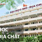 Truong dai hoc mo dia chat 150x150 - Review – Giới Thiệu Đại Học Mỏ Địa Chất - HUMG